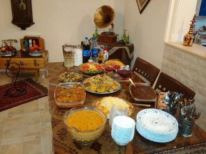 MEAL IN HOME_1024x768