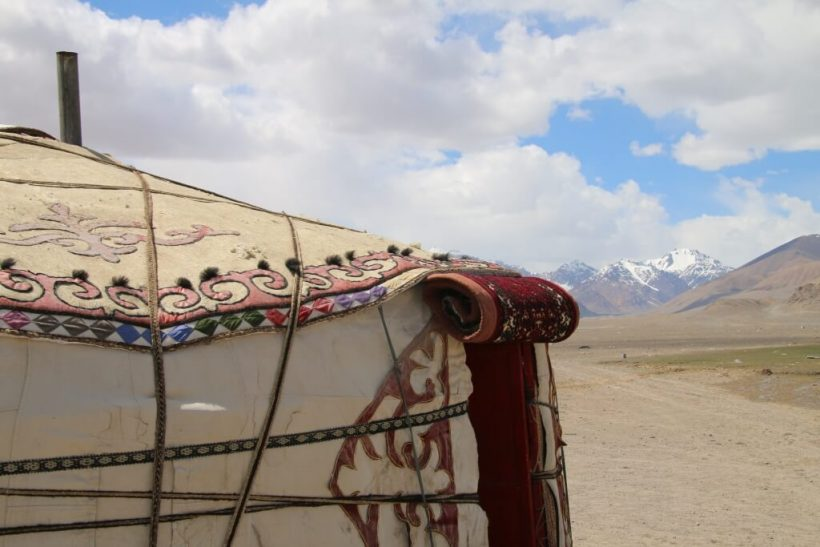 Yurt-Close-Up-Murghab